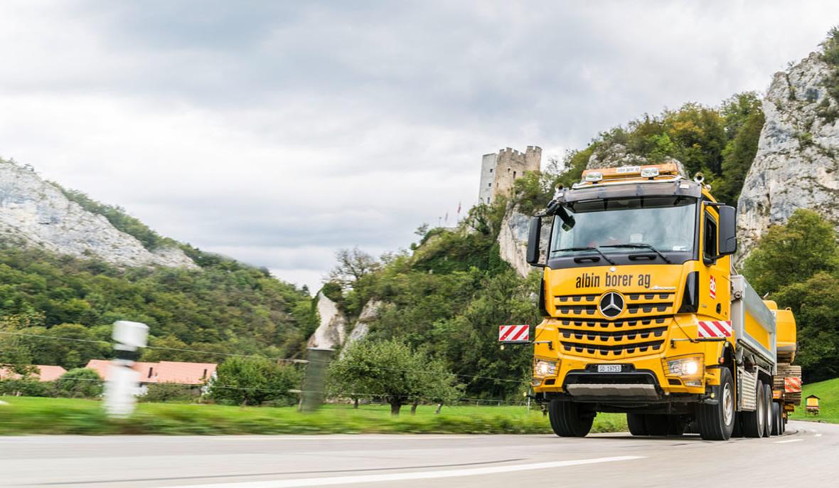 01-Mercedes-Benz-Arocs-TRK-Albin-Borer-1180x686