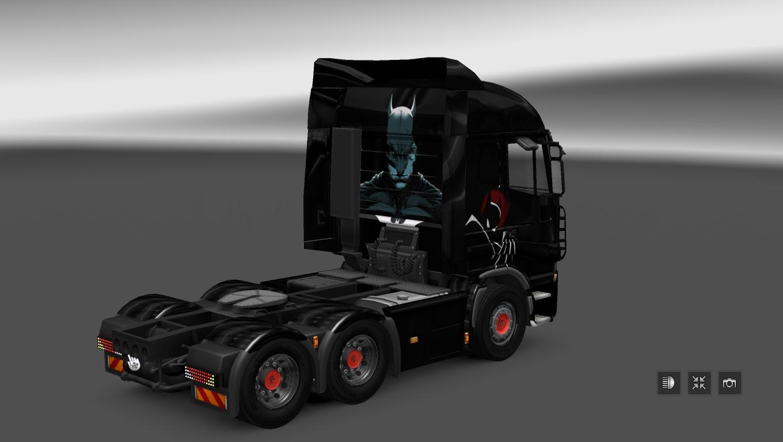 IVECO-STRALIS-BATMAN-SKIN-Mod-2