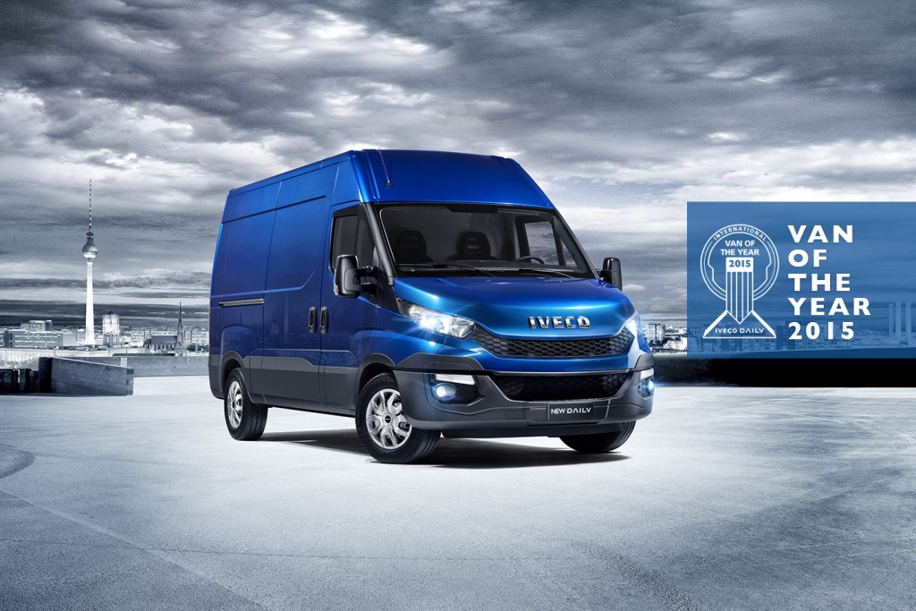 IVECO_DAILY_01