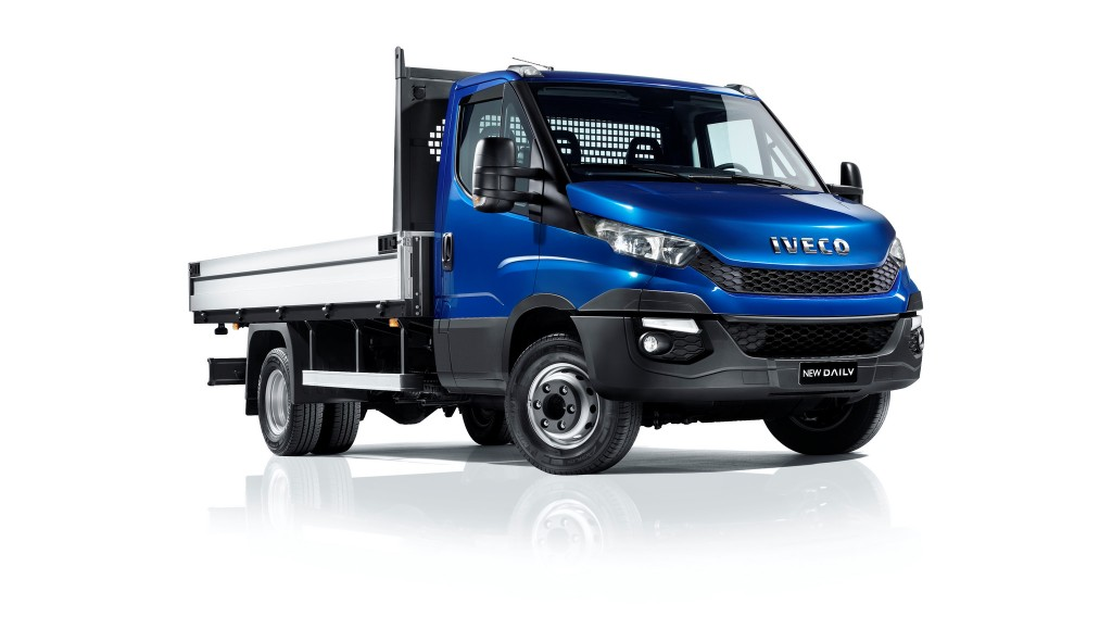 IVECO_DAILY_02