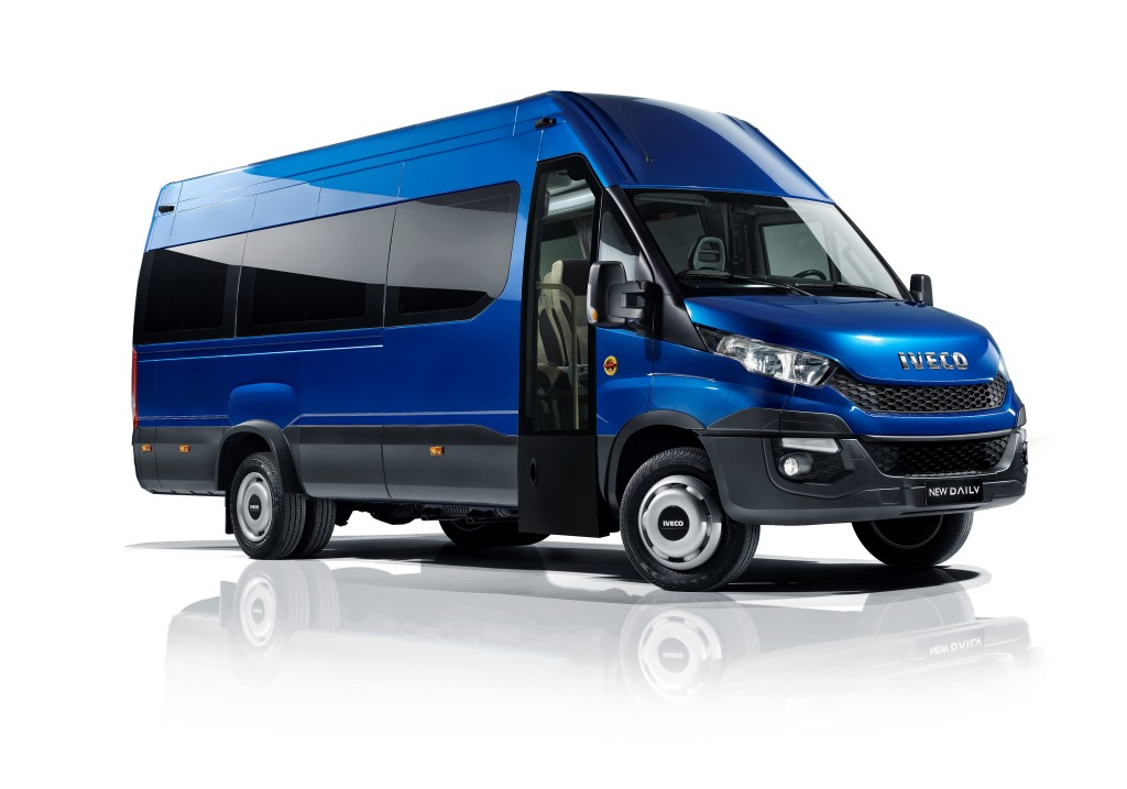 IVECO_DAILY_03