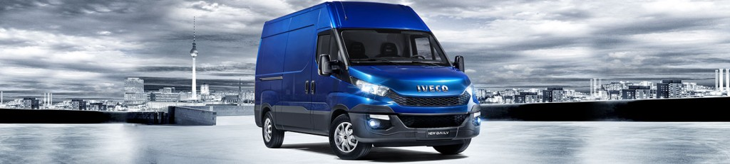 IVECO_DAILY_04