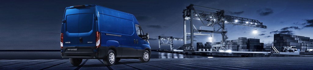 IVECO_DAILY_08