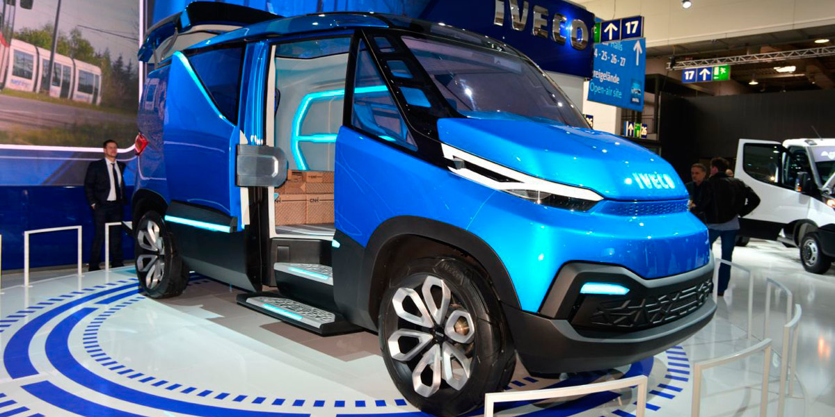 IVECO_VISION_1