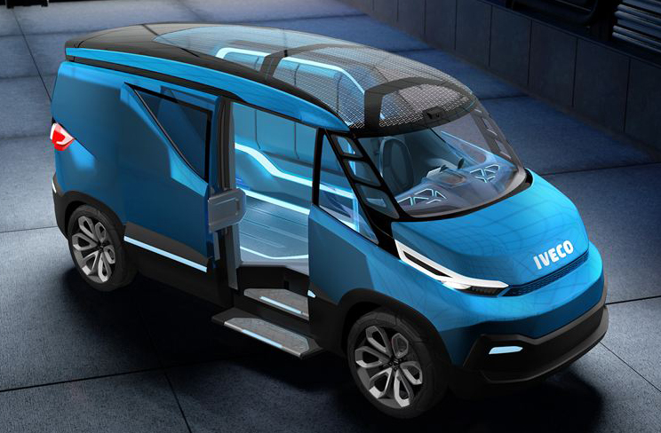 IVECO_VISION_5