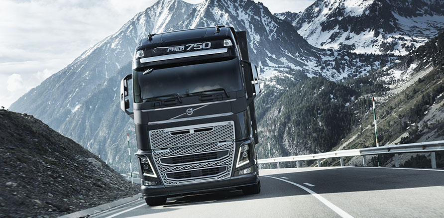 Volvo-FH-with-I-Shift