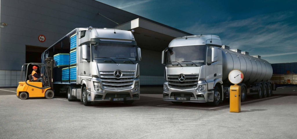 actros-product-groups