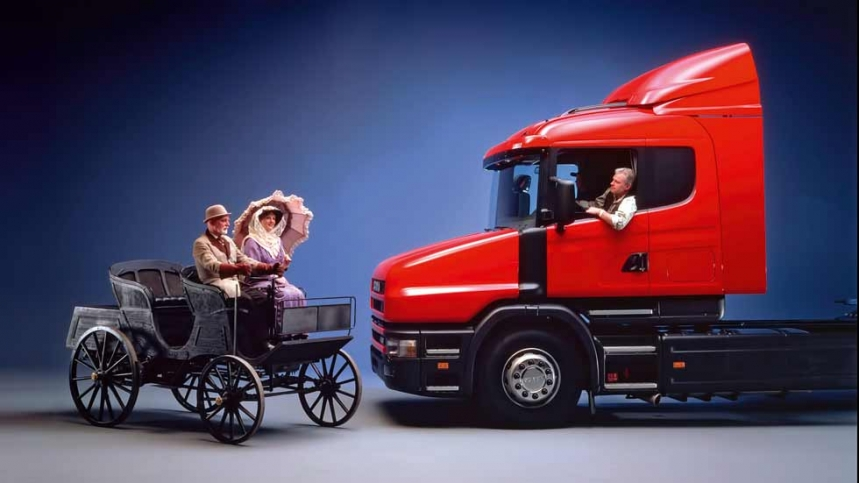 article-scania-camiones-cumple-125-anos-historia