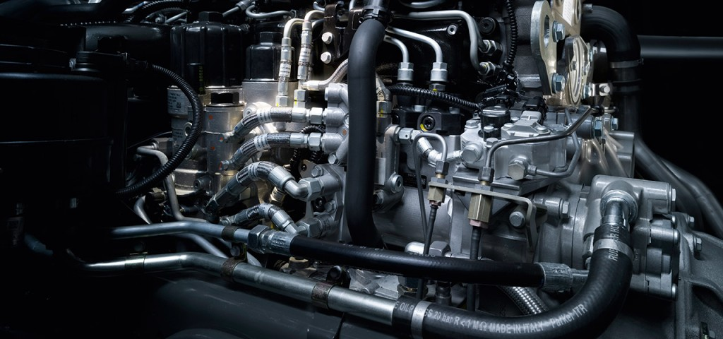 engine-and-exhaust-technology-header