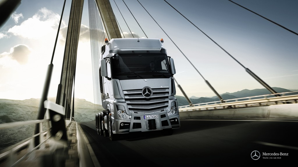 new-actros-slt_multimedia_wallpaper-1_1920x1080.jpg