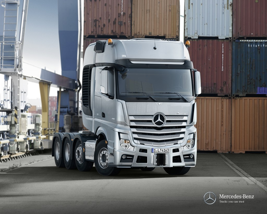 new-actros-slt_multimedia_wallpaper-3_1280x1024.jpg