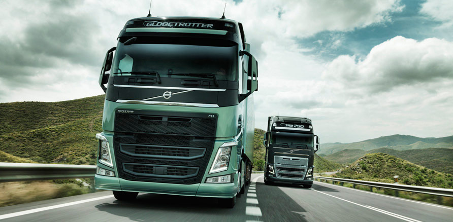 new-volvo-fh-series-on-the-road