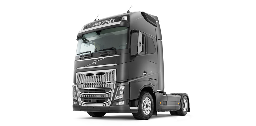 new-volvo-fh16-exterior
