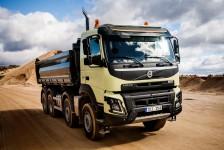 Los espectaculares vídeos virales de Volvo Trucks