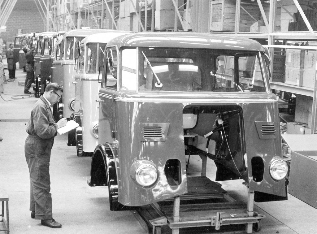 04-50-YEARS-OF-DAF