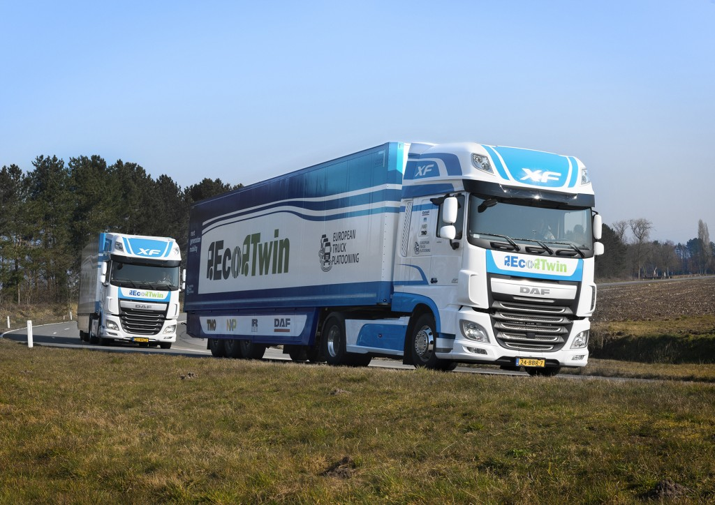 DAF-ECOTWIN-3