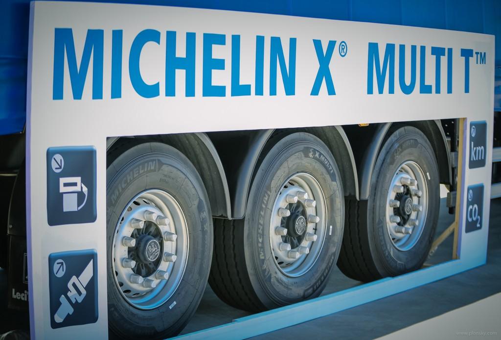 MICHELIN_X_MULTI_T_385-65_R_22.5_8