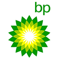 Bp Active, carburante de áltas prestaciones