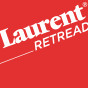 Laurent Retread