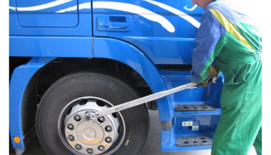 Cosas que no sabías sobre el montaje de neumáticos