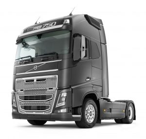 new-volvo-fh_16
