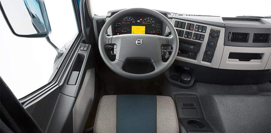 volvo-fe-cab-interior-detail