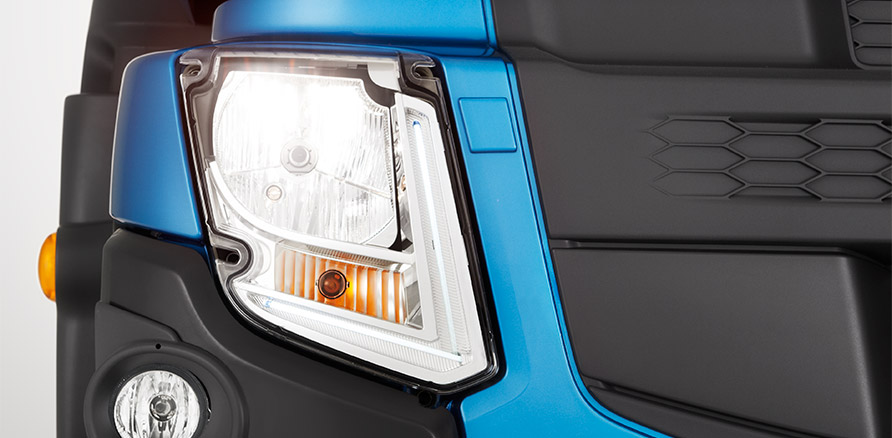 volvo-fe-headlights