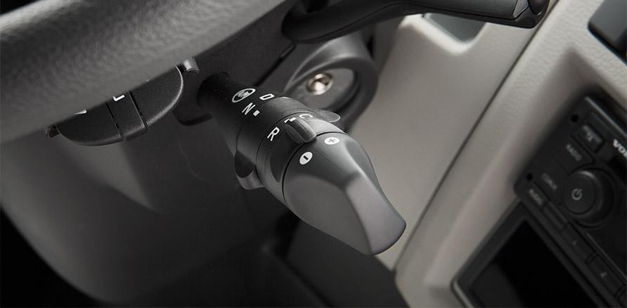 volvo-fe-ishift-gearstick