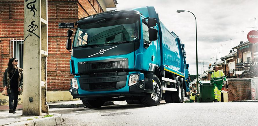volvo-fe-refuse-truck3