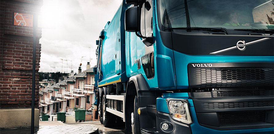 volvo-fe-refuse-truck4