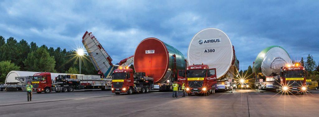 06-Mercedes-Benz-Trucks-Arocs-SLT-Airbus-A380-carriage-of-heavy-goods-1180x436