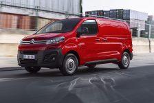 Concurso del verano de Citroën