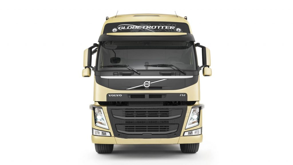 2326x1310-volvo-fm-front-view