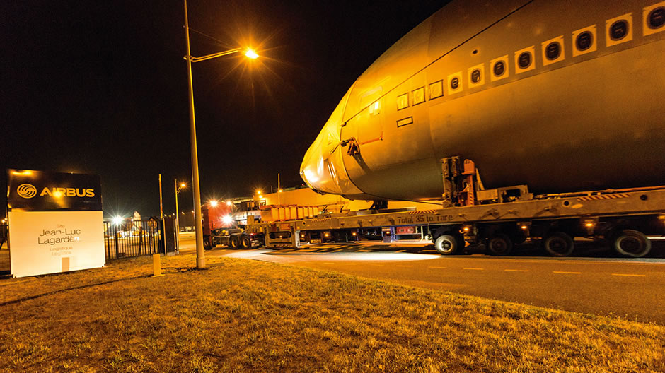 heavy-transport-of-airbus-a380-940-22