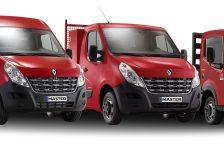 Nueva campaña de seguridad y mantenimiento Renault Trucks