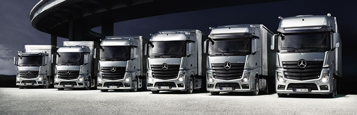 new_actros_2013_cab_versions_715x230