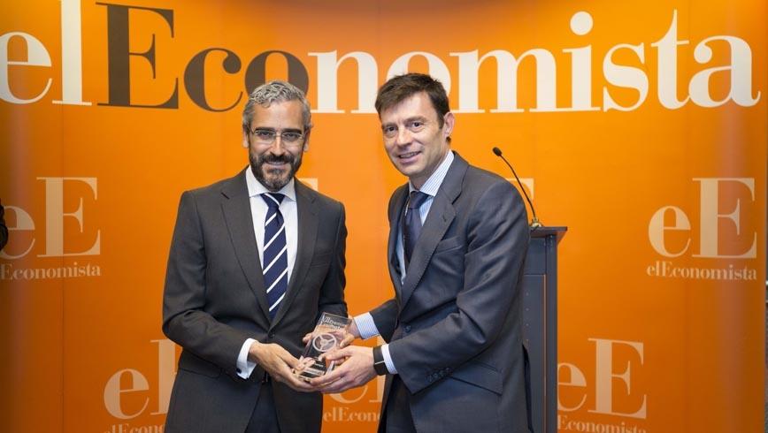 premio_economisa