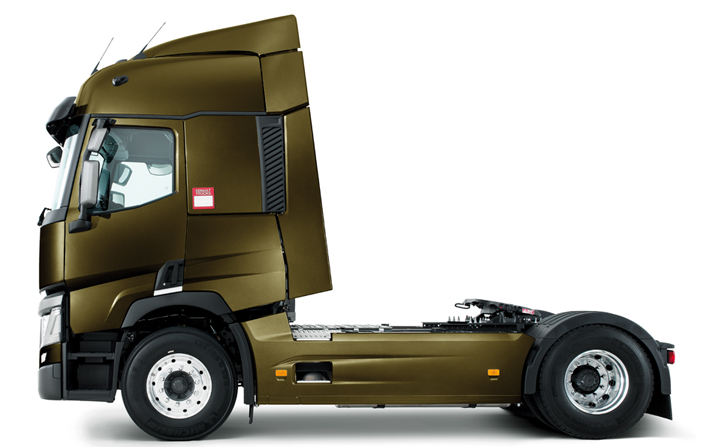 renault-trucks-t-long-haul-profitability-2