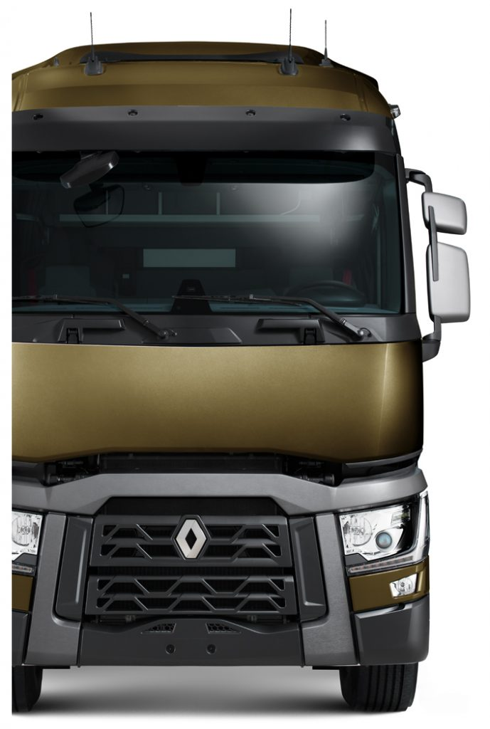 renault-trucks-t-long-haul-protection-1