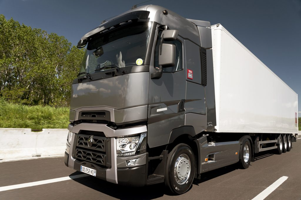 renault_trucks_t_road_4