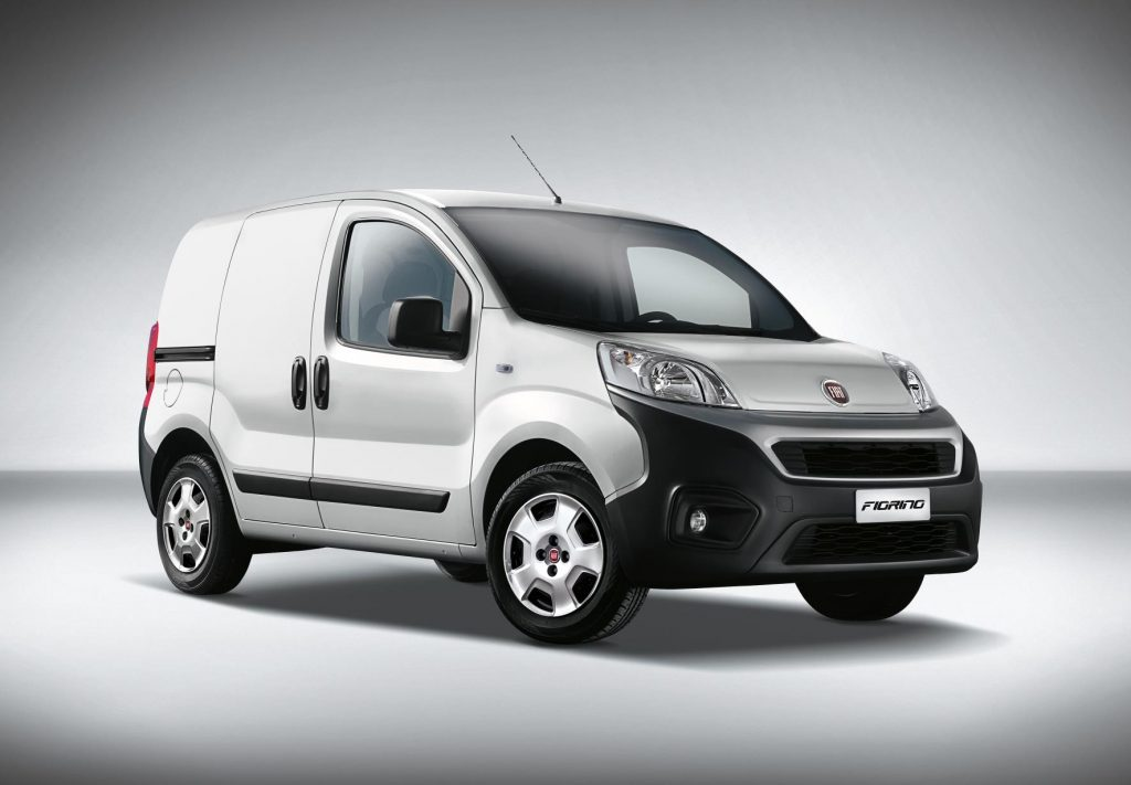 2016-fiat-fiorino-goes-on-sale-later-in-april-106149_1