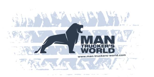 MAN_club1