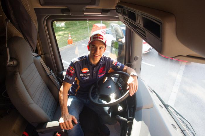 Marc-Scania2