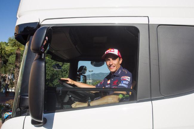 Marc-Scania3