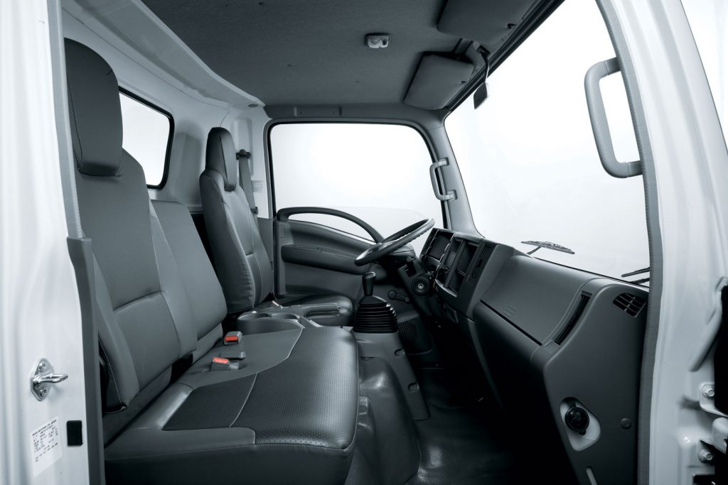 cab_interior_wide