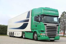 Los vehículos se clasificarán en función de sus emisiones según la DGT