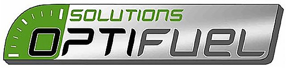 optifuel_solutions