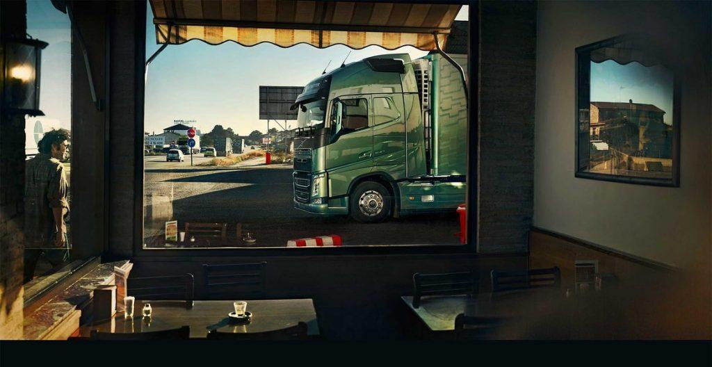 2326x1200-my-truck-hero-hero