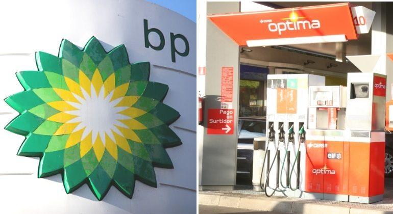 BP-Cepsa-montaje