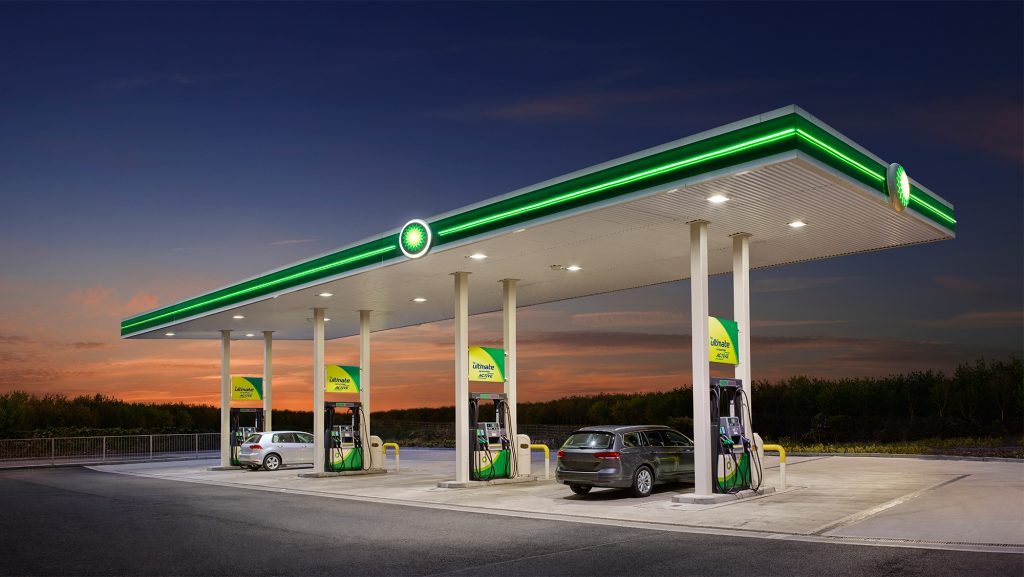 BP-fuels-Spain-Forecourt-only-1-2000x1126